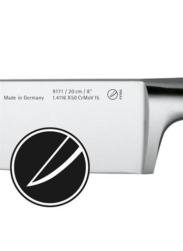 WMF Spitzenklasse Santoku Bıçağı 18 Cm Renkli